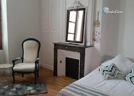 louer chambre chez l habitant chambre chez l habitant à marmande à partir de 30 chez liliane