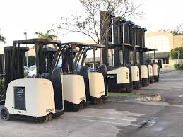 UPC AMERICA ELECTRIC FORKLIFT SPECIALITS Turret Truck Tsp 6000 Crown Pdf Catalogue Technical Ces 20753 Crown Sc40 3 Wheel Electric Forklift Coronado 2011 Hyster V35zmu Man Up Swing Reach Pw 3500 Forklift Service Manual Download The Utilspc Trucks Scf6000 If World Design Guide Used Forklifts For Sale Inventory The Pro 2005 Tsp600030 Lot 53 Yale Youtube Equipment 6500 Series Ts Flickr Lift Archives Watts News Llorsa Dealer In Madrid And Guadalajara