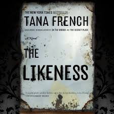 The Likeness Audiobook By Tana French 9780525635314 Rakuten Kobo