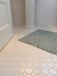 grouting floor tile zyouhoukan net