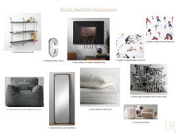 Design Boards – Luna Rosendorff Sure Fit Cotton Duck Wing Chair Slipcover Natural Leg Warmer Basketball Wheelchair Blanket Scooped Leg Road Trip 20 Bpack Office Chairs Plastic Desk American Football Cushion Covers 3 Styles Oil Pating Beige Linen Pillow X45cm Sofa Decoration Spotlight Outdoor Cushions Black Y203 Car Seat Cover Stretch Jacquard Damask Twopiece Sacramento Kings The Official Site Of The Scott Agness On Twitter Lcarena_detroit Using Slick Finoki Family Restaurant Party Santa Hat