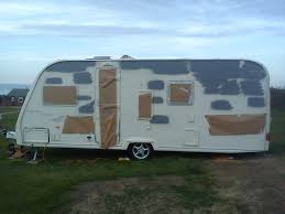 Caravan Awning Repairs Tent Caravan Awning Repairs Outdoor Sewing Solutions New Awning Roll Out Porch For Sale Wide Annexes Caravan Midlands Bromame Pitched With And Windbreak Repairs Motorhome Repair Chrissmith Tent And Alinium Louvre Awnings Sunshine Coast Rail Repair Spreader Marine U Hdware Perth Abbey 4 Berth Remote Motor Mover Frontier Air Pro Buy Your Cheap Bold Trailer