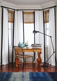 25 moderne gardinen ideen für ihr zuhause archzine net