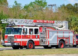 File:Fire Truck FMACDILL.jpg - Wikimedia Commons Transformers Rescue Bots Heatwave And Cody Burns 2pack Playskool Heroes Transformers Rescue Bots Heatwave A2109 Available Playskool Heroes The Firebot Griffin Rock Firehouse Amazoncom The Transformers Rescue Bots Maxx Action Fire Truck Fire Station Blades Chase Boulder Heatwave 2016 Hook Ladder Blades Flightbot Heat Wave Bot Capture
