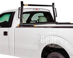 Window Guard And Headache Rack - DeWalt 2005 Ford F150 Truck 4x4 Crew Cab Box Weather Guard Chevy Silverado Gmc Sierra Toyota Tundra Pickup Dna Motoring Rakuten For 9917 Fseries Super Duty 2011 Ford F250 Crew Cab Pickup Truck Sn 1ft7w2b6xbec64374 V8 Tapeon Outsidemount Window Visors Rain Guards Shades Wind Deflector Black Nissan Big M D21 2 Mopar Front Rear Door Entry Guards2009 2016 Dodge Ram Cargo Ease Flickr Photos Tagged Hdcabguard Picssr Single Lid Tool Highway Products Inc