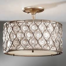Menards Flush Ceiling Lights by Ceiling Flush Mount Ceiling Lights Menards Close To Ceiling