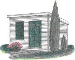 196 best shed plans images on pinterest garden sheds storage