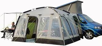 Khyam Motordome Classic 380 Quick Erect Driveaway Awning 2016 ... Camper Van Awning Tarp Awnings Canopies Chrissmith Buy Air Inflatable Caravan And Porches Top Brands Fjord Iii Compact Campervan Annexe Driveaway Awning For Motorhome For Vans The Order All About Sale Vw Motorhome At Interior Freestanding Lawrahetcom Sleeper Quick Erect Drive And Floor Protector Alternative Pre Made Bromame House Images