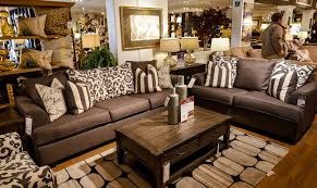 Mathis Brothers Sofa Sectionals by Mathis Brothers Furniture Area Rugs Rug Designs
