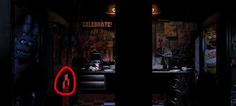 Earthbound Halloween Hack Plot by Og Other Games