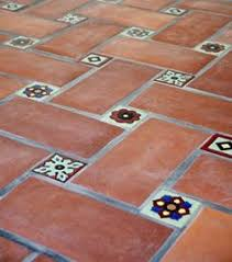 terra cotta tile altadena ca mission tile west new home ideas