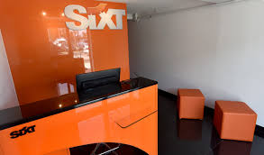 Sixt Car Rental Palm Beach / Anaconda Free Shipping Code Zipcar Coupon Code Traline Discount Codes Italy Viator Moulin Rouge Lime Promo Code For Existing Users 2019 Promo Potty Traing Concepts Sixt Coupon Answers Our Solutions Your Customers To Be Mobile Coupons Newchic Newch_official Fashion Outfit Lus Fort Worth Oktoberfest Target Car Seat Coupons Avent Bottles Sixt Rent A Car Orlando Codes And Discount Rentals Campervan Buy Tissot Watches Online Uae Costa Rica Rental Get The Best Deal