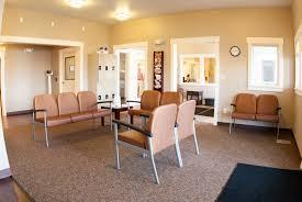 Cigna Pharmacy Services Help Desk by Walk In Crisis Stabilization Arapahoe U0026 Douglas Counties Colorado