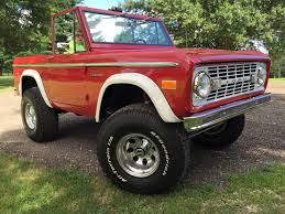 74 Bronco | My Bronco | Pinterest | Classic Bronco, Early Bronco And ... Bronco Truck Hot Trending Now Ford Promises To Debut New Suvs Pickups Sports Cars In 2019 Early Restoration Our Builds Classic Broncos Car Show September Trucks 67 Hotwheels This Is The Fourdoor You Didnt Know Existed Replacement Dash Lovely Center Console Pinterest Is Bring Back And Jobs Michigan Operation Fearless 1991 At Charlotte Auto You Can Have A Right Just Dont Expect It So Awesome I Need This What Will Do Put A Stainless 20 Will 325hp Turbocharged V6 Report Says Heres We Think Look Like