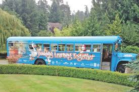 Blue Bus Blues Barn Dance To Return To Errington - Parksville ... Yellow School Buses Leave A Bus Barn For The After Noon Trip From Ldon Buses On The Go Highbury Barna Misleading Name Pearland Isd Bucks Trend Driver Shortage Houston Chronicle Day 9975 Day 10053 Barnabus Introduction Doing His Time Prison Ministry Youtube If You Were On Glamping Bus And Pushed Open This First Custom Get Thee To O Gauge Garage Menards Transportation Burnet Consolidated Valley Llc Tours Coach Service School Marshalltown Wolves Bandits In Dayz Standalone 061 Home Lcsc