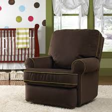 Best Chairs Storytime Series Sona by Modern Best Chairs Storytime Dealer Best Chairs Storytime