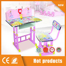 Cheap Walmart Pencil Kids Table And Chairs - Buy Cheap Kids Table And  Chairs Clearance,Walmart Kids Table And Chairs,Pencil Table And Chairs  Product ... Folding Adirondack Chair Beach With Cup Holder Chairs Gorgeous At Walmart Amusing Multicolors Nickelodeon Teenage Mutant Ninja Turtles Toddler Bedroom Peppa Pig Table And Set Walmartcom Antique Office How To Recover A Patio Kids Plastic And New Step2 Mighty My Size Target Kidkraft Ikea Minnie Eaging Tables For Toddlers Childrens Grow N Up Crayola Wooden Mouse Chair Table Set Tool Workshop For Kids