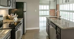 100 The Garage Loft Apartments Landmark S And Garden Luxury In New Braunfels TX