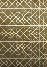 Modern Carpets Designs Luxury Designer Handmade Art Rug Carpet Contemporary Rugs Uk