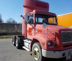 Tractors | Trucks For Sale New And Used Cars Trucks For Sale In Metro Memphis At Serra Chevrolet Freightliner Western Star Sprinter Tag Truck Center For In Tn On Buyllsearch Sales Tn Box Intertional Straight Inrstate 65 Home Facebook No Worries Auto Group Car Dealerships Mt Moriah 2014 Cascadia 125 Sleeper Semi 602354 The Fiesta Wagon Food Roaming Hunger