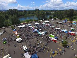Eugene Food Truck Fest Connecticuts Country Fairs 2018 Visit Ct Best Food And Drink Festivals In Portland Wine The 2015 Cart Festival Competion Winners Street Eats Beats Truck Youtube Toronto Trucks Willamette Week Fetes Carts At 3rd Annual Mobile Fest Eater Maine Food Festivals Serve Up More Than Lobster This Summer Eat 2012 Omsi April 28 Adventures Taqueria Lindo Michoacan Roaming Hunger
