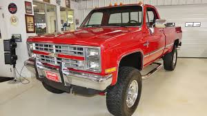 1987 Chevrolet Scottsdale V20 Scottsdale Stock # 326547 For Sale ... 1987 Chevrolet Scottsdale For Sale Classiccarscom Cc902581 10 4x4 Pinterest 1957 Truck Magnusson Classic Motors In Scottsdaleaz Us 1976 Pickup W283 Kissimmee 2015 1984 Auto C K 1500 Pick Up My 6th Vehicle 1980 Chevy Mine Was White Of Coursei 1979 Ck Sale Near York South K10 Stepside 454 Motor Automatic Ac Best Beds At Goodguys West Nats Bangshiftcom Check Out Some Of The Cool Trucks We Found At Barrett Nicely Preserved Optioned K20 Bring A Affordable Towing Tow Company Az