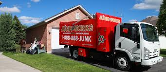 100 Junk Truck Pricing Removal And Hauling Services Works