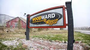 Colorado's Woodward At Copper Overhauls Indoor Action Sports Facility Rocco At Woodward Copper Youtube Mountain Family Ski Trip Momtrends Woodwardatcopper_snowflexintofoam Photo 625 Powder Magazine Best Trampoline Park Ever Day Sessions Barn Colorado Us Streetboarder Action Sports The Photos Colorados Biggest Secret Mag Bash X Basics Presentation High Fives August Event Extravaganza