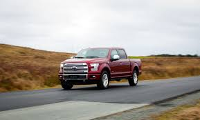 Review: 2015 Ford F-150 Platinum EcoBoost SuperCrew 4×4 – A Truck's ... Ford Truck F150 Red Stunning With Review 2012 Xlt Road Reality Turns To Students For The Future Of Design Wired Step2 2in1 Svt Raptor In Red840700 The Home Depot New 2018 Brampton On Serving Missauga Toronto Lets See Those 15 Flame Trucks Forum Community Filecascadian And His 2003 Red Truck Parked Front Ford Event Rental Orange Trunk Vintage Styling Rentals Ekg57366 2014 F 150 Ruby Patriotford Youtube Trucks Color Pinterest Modern Colctible 2004 Lightning Fast Lane Toprated Performance Jd Power Cars