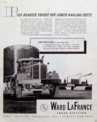 Ward LaFrance Truck Corporation – Myn Transport Blog Online Career Center Ward Trucking Ward Emergetms Help Ice Road Truckers Finale Recap Art Alex Share A Ride Llc Pittsburgh Pennsylvania Cargo Freight Hshot Trucking Pros Cons Of The Smalltruck Niche Behind Wheel Firms Cope With Driver Shortage Celebration 50 Years Kenworth Trucks In New Zealand X Operator Profile Jeff Medium Duty Work Truck Info Main Lobby Wilkes Barre Office Photo Like Father Like Son 95 Pete 379 Uncventionally Passed To New Maxwell Afb Ala Defense Logistics Agency Workers Direct Relief