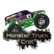 100 Rc Monster Truck Videos Destruction Game Home Facebook