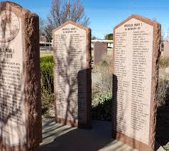 Randal County Veterans Park Memorial In Amarillo, Texas | Travels In ... Amarillo Magazine September 2017 By Issuu F On The Third Floor Of City Hall At 509 Southeast 7th Avenue With 201314 Symphony Program Asking For Local Otography Submissions We Home Traffic Update Roadway Is Cleared After Cattle Truck Overturns November 2015 Summit Truck Group Watkins Mfg Inc 200 Reed Ave Odessa Tx 79761 Ypcom