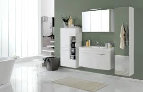 bad hochschrank florida 2 türig mit spiegel 40 cm breit spiegel weiß