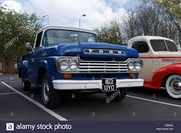 1959 Ford Pickup Truck Stock Photo: 139828902 - Alamy 1959 Ford F100 Greenwhite Youtube All Natural Ford Awesome Amazing 2018 Pick Em Ups 4clt01o1959fordf100pjectherobox Hot Rod Network Stress Buster 59 Styleside Pickup Vintage Ad Cars Pinterest Vintage Ads File1959 Truck 4835511497jpg Wikimedia Commons Minor Sensation Fordtruck 12 59ft4750d Desert Valley Auto Parts 247 Autoholic Truck Tuesday