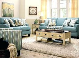 Raymour Flanigan Living Room Sets Raymond And Dining Furniture Tables