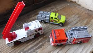 100 Matchbox Fire Trucks Chiefs Car And Other Vehicles Jimholroyd Diecast Collector