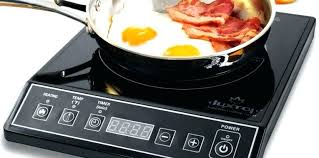 induction cuisine induction cooktops non stick cookware small size of frying pan best