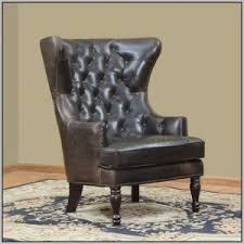 tufted leather chair canada chairs home decorating ideas hash