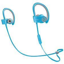 Powerbeats 2 Wireless Headphones Headphones