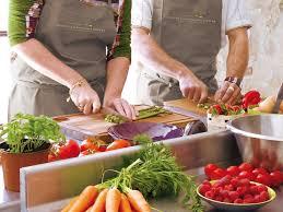 cours de cuisine en groupe nos offres de groupe cours de cuisine et pâtisserie var seillans 83