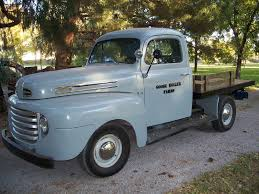 Don's Old Truck Page Dodge Trucks For Sale Cheap Best Of Top Old From Classic And Old Youtube Rusty Artwork Adventures 1950 Chevy Truck The In Barn Custom Trucksold Cars Ghost Horse Photography Top Ten Coolest Collection A Junkyard Stock Photos 9 Most Expensive Vintage Sold At Barretjackson Auctions Australia Picture Pictures Semi Photo Galleries Free Download Colorfulmustard Malta To Die Please Read On Is Chaing Flickr