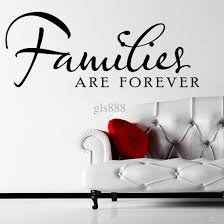 decorative words for walls yw106560 80cm wall words lettering saying wall decor sticker vinyl
