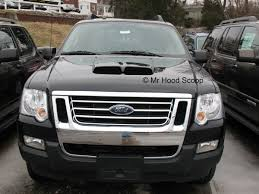 Ford Explorer Sport Trac Hood Scoop Hs002 By MrHoodScoop 2010 Ford Explorer Sport Trac For Sale At Hyundai Drummondville The 21 Best Trac Images On Pinterest Explorer Sport 2005 Sport Trac Wfb68152 Hartleys Auto And Rv 12005 Halo Kit Lightingtrendz Pin By Joe Murphy Rangers 2009 Adrenalin 4x4 In Addison Il 2003 Item Di9942 Sold January 2004 Sale Owner Van Nuys Ca 91405 Cjmotorsllc Tracxlt Utility Pickup 4d 2007 Photos Specs News Radka Cars Blog Carway Auto Sales Used Ford Explorer Xlt 4x4