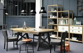 table à rallonge en bois photo 11 15 superbe table en bois