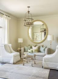 Harper Howey Interiors Pinterest