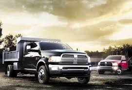 Sands Auto Group | New Chrysler, Ford, Dodge, Jeep, Ram Dealership In , Ram Commercial Fleet Vehicles New Orleans At Bgeron Automotive 2018 4500 Raleigh Nc 5002803727 Cmialucktradercom Dodge Ram Trucks Best Image Truck Kusaboshicom Garden City Jeep Chrysler Fiat Automobile Canada Our 5500 Is Popular Among Local Ohio Businses In Ashland Oh Programs For 2017 Youtube Video Find Ad Campaign Steps Into The Old West Motor Trend 211 Commercial Work Trucks And Vans Stock Near San Gabriel The Work Sterling Heights Troy Mi