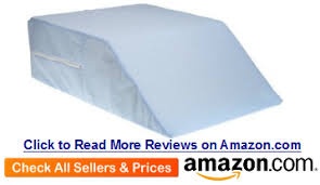 best bed wedge pillow reviews ever 2016 sqweeble