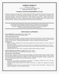 Sample College Resume Example Resumes Objective Statement Nice Scholarship