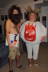 Halloween Ii Cast by 28 Best Tom Hanks Castaway Costume Images On Pinterest Tom Hanks