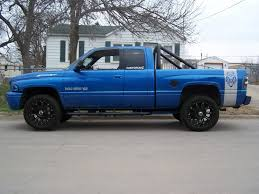 Rims | DODGE RAM FORUM - Dodge Truck Forums